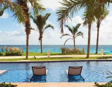 Resort e Villaggi Benessere a Agrigento e Provincia